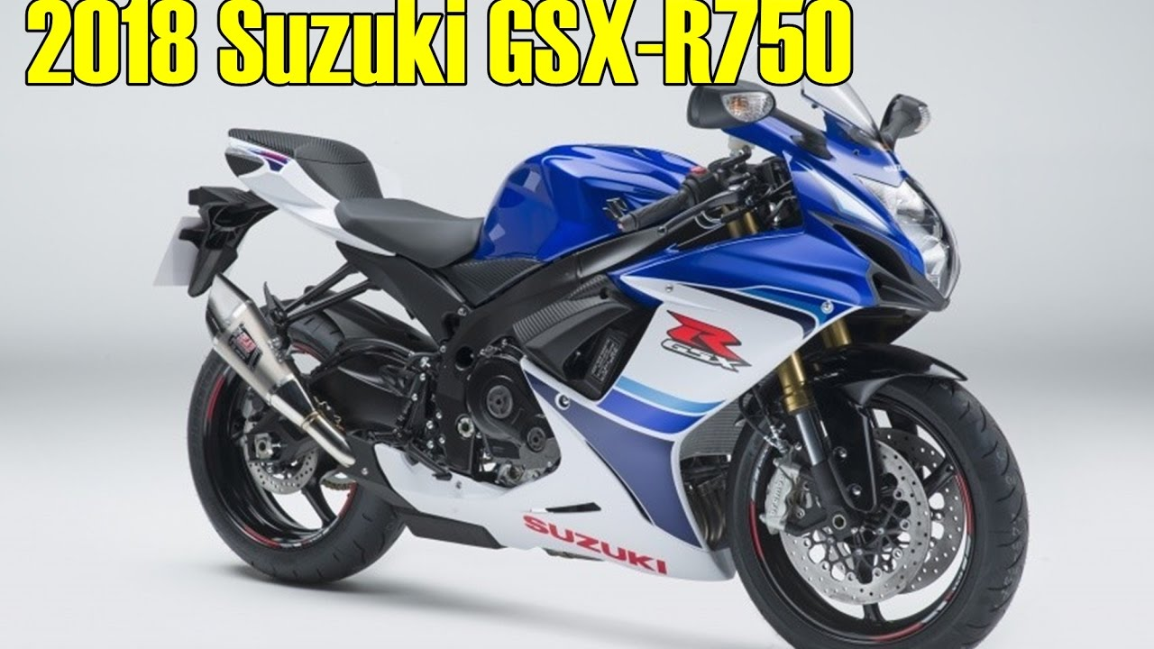 2018 suzuki gsxr 1000. wonderful suzuki suzuki gsxr750 preparing for a comeback in 2018 throughout 2018 suzuki gsxr 1000