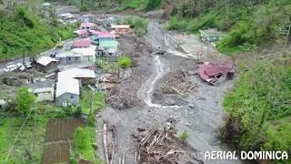 pichelin-after-hurricane-maria-aerial-dominica
