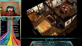 Let's play - FR - Final Fantasy VII - Partie V