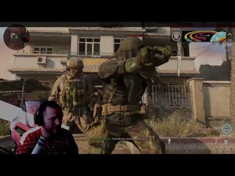 Modern Warfare : Erreichen Sie 10 Vollstrecker Medaillen | Ich Zeige Euch Wie Ihr Sie Bekommt