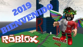 DODGING DIRECT FROM ROBLOX ROBUX AND PLAYING WITH SUBSCRIBERS