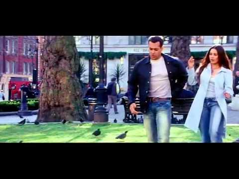 Kuch To Hone Laga - Baghban (720p HD Song).flv