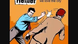 Hefner - As Soon As You're Ready