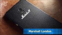 Marshall London im Test [HD] Deutsch