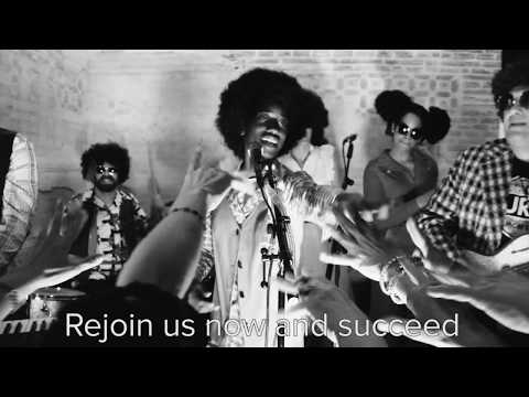 EO Los Angeles: We Want You Back {Music Video}
