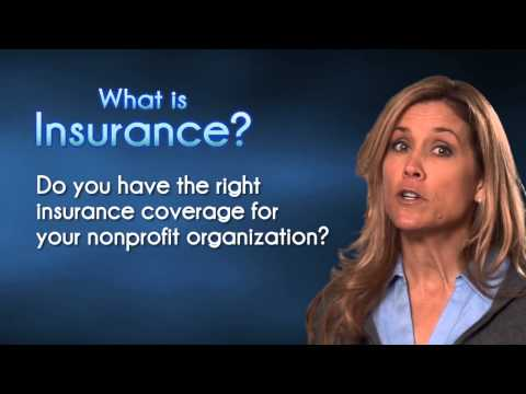 Managing Risk for a Successful Nonprofit Organization
