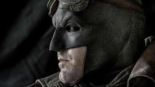 Matt Reeves Will Direct The Batman