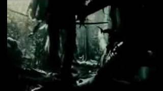 Pathfinder Tribute - Life Burns