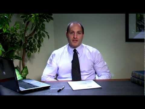 Hi!  I'm Trademark Attorney Morris Turek.  Nice to Meet You!