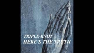 TripleKnot quot;The Division (It Would Seem)quot; (Audio)