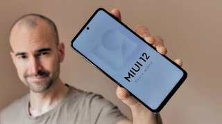 Xiaomi MiUI 12 | Tips & Best Features Guide