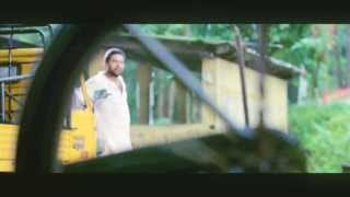 Daivathinte Swantham Cleetus - Official Trailer 1