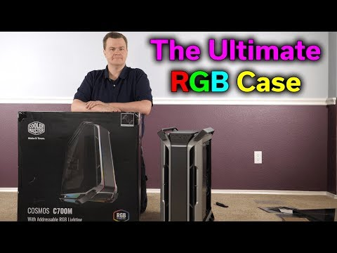 cooler-master-c700m---rgb-explosion-...and-also-a-pretty-nice-case!