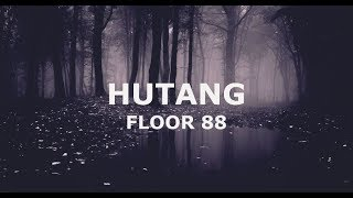 Download lagu Floor 88 Hutang Lirik