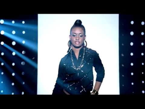 Drop & Gimme 50 [feat. Hurricane Chris] (Video)