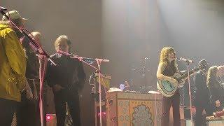 Jenny Lewis & Friends - Acid Tongue (Live)