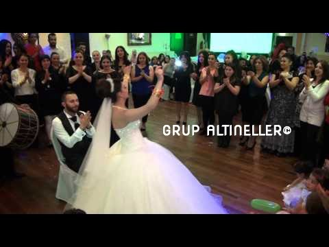 Remzi ► OSMANEN GERMANIA ◄ (Offizielles Video) von YouTube · Dauer:  3 Minuten 20 Sekunden