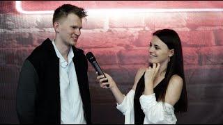 EAPT ALTAI: ранер-ап Иван Дубинчук сыграл по совету жены
