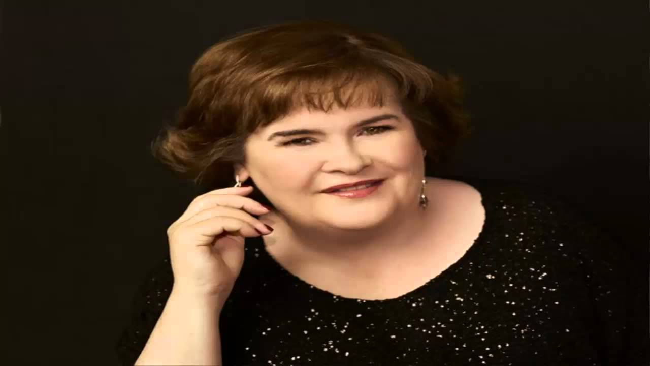 download susan boyle home for christmas 2013 full album youtube. Black Bedroom Furniture Sets. Home Design Ideas