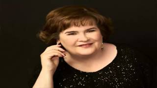 Download Susan Boyle Home For Christmas 2013 Full Album