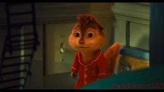 ♥Chipmunks See You Again♥ thumbnail