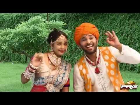 Mitha Mitha Bole Moruda | मीठा मोरुड़ा | SUPER Marwari DJ Song | Madam Marwadi | Baba Ramdev Ji Song