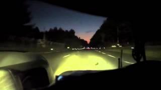 Audi R18 e-tron quattro 2014 Videos