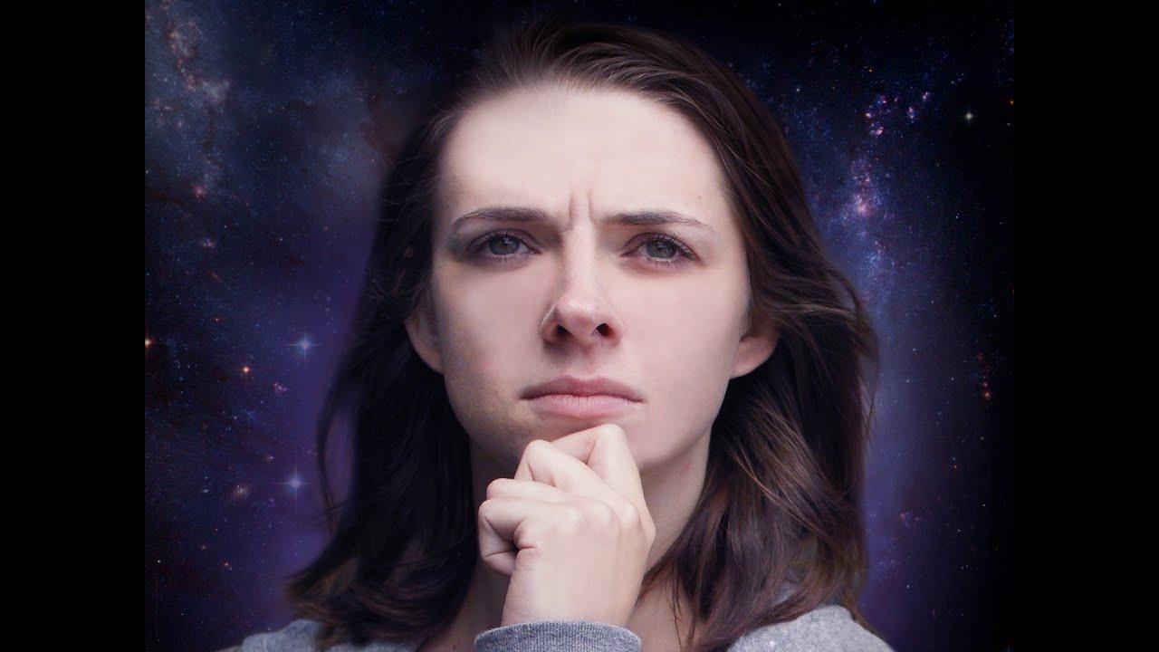Making Sense Official Trailer
