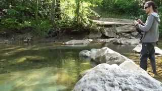 видео Отдых на природе в краснодарском крае с рыбалкой и. Базы отдыха и турбазы в Краснодарском крае