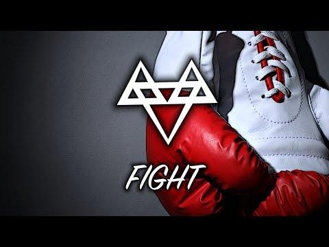 NEFFEX - Fight 👊 [Copyright Free]