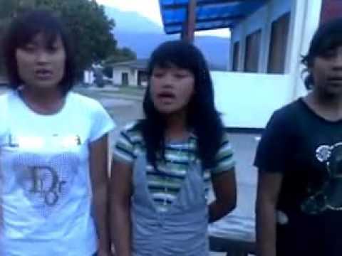 Sawan Trio-Dos do nakkok na