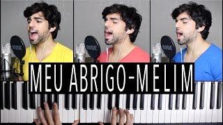Baixar Meu Abrigo - Melim (Renan Pitanga Cover)