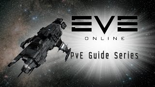 Frank's How-to on 6/10 DED Escalation Solo Tengu vs Sansha - EVE Online