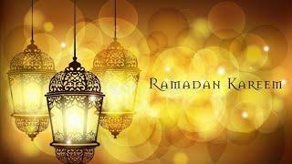 Ramadan Mubarak 2018   Happy Ramadan   Thedipaar.com