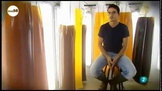 Reproduccion del caballito de mar en cautividad