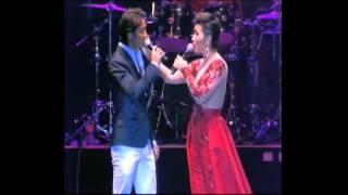 Dan Nguyen & Nguyen Hong Nhung Duet (5M)