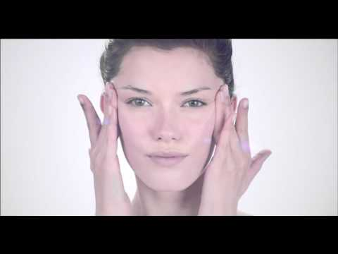 Shiseido Daily Anti aging Self Massage for Face - Paris Gallery - باريس غاليري