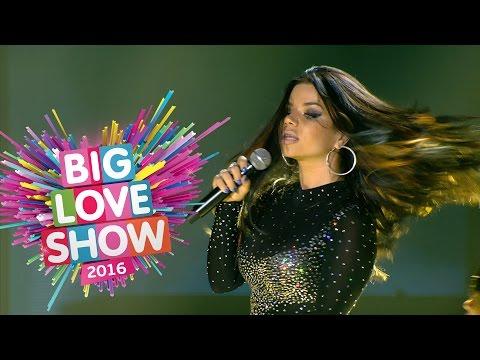 Бьянка - Кеды [Big Love Show 2016]