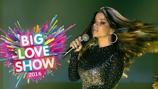 Бьянка - Кеды [Big Love Show 2016](, 2016-02-19T14:00:35.000Z)