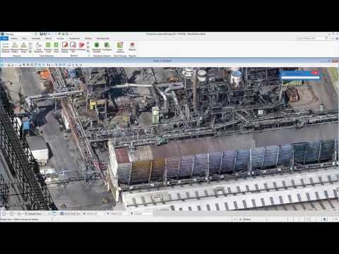 Tech Talk: Bridging the Gaps in Civil Engineering Design Workflows