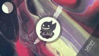 MOONZz - Satisfy (Khamsin Remix)