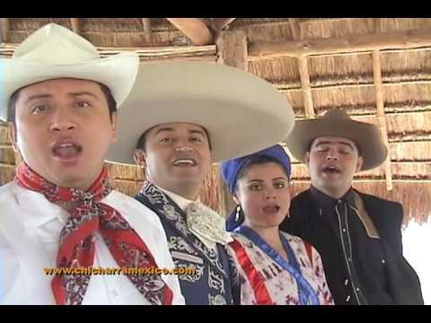 MEXICO EN LA PIEL VERSION ORIGINAL (UNPLUGGED)