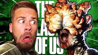 KLICKETIKLACKARE | The Last of Us #3