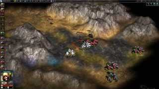 lets play fallen enchantress legendary heroes beta ep20