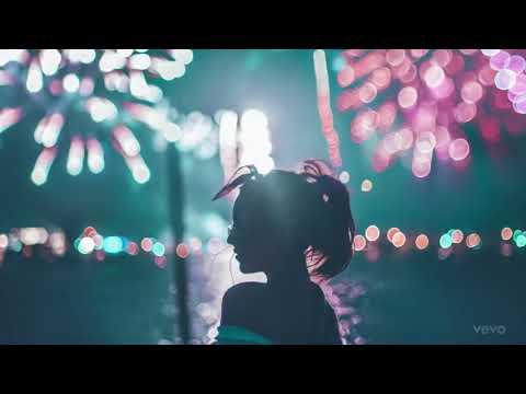 Marshmello ft Dua Lipa - Flames of Love
