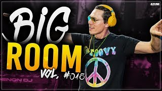 'SICK DROPS' Best Big Room House Mix 💥 [November 2017] Vol. #016 | EZUMI 2017 Video