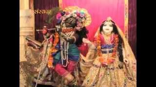 Radhe Radhe Japo (Krishna Bhajan) | Aap ke Bhajan Vol. 4 | Ravi Jain