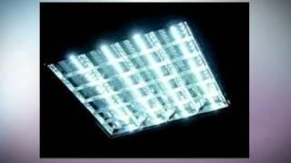 производство продажа светодиодные светильники экономичные  led Хмельницкий, BrilLion-Club 9350(, 2014-10-20T08:52:20.000Z)