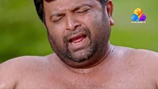 ബാലുവിന് മുന്നിൽ നമിച്ചു..എന്താ പാട്ട്.!! തകർപ്പൻ സ്കിറ്റുമായി ഉപ്പും മുളകും ടീം | FMA | Viral Cuts