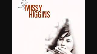 Missy Higgins - Nightminds (+lyrics)